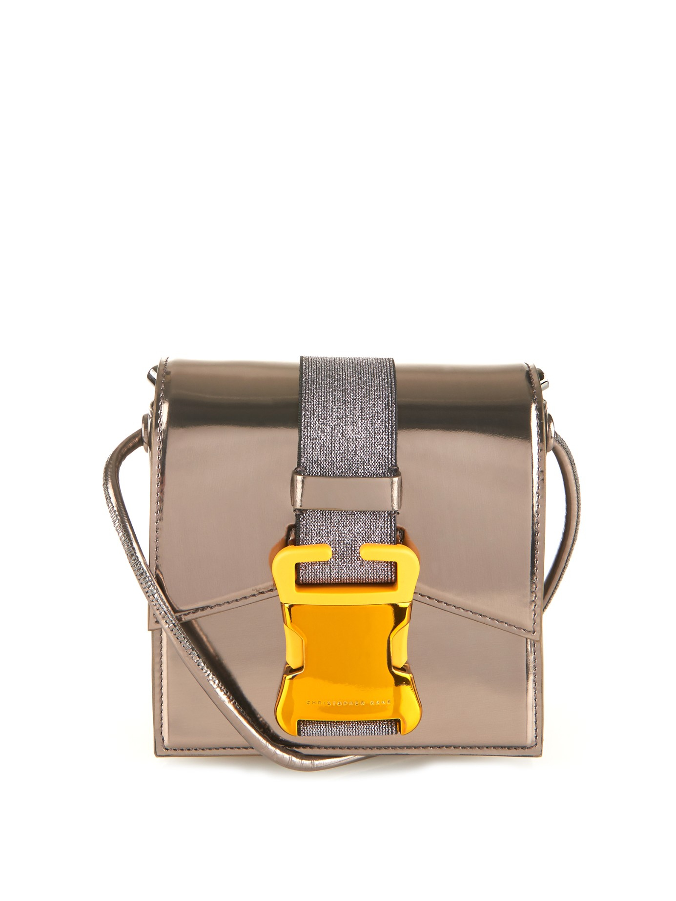 BAGS - Cross-body bags Christopher Kane mu2BGW0Ij6