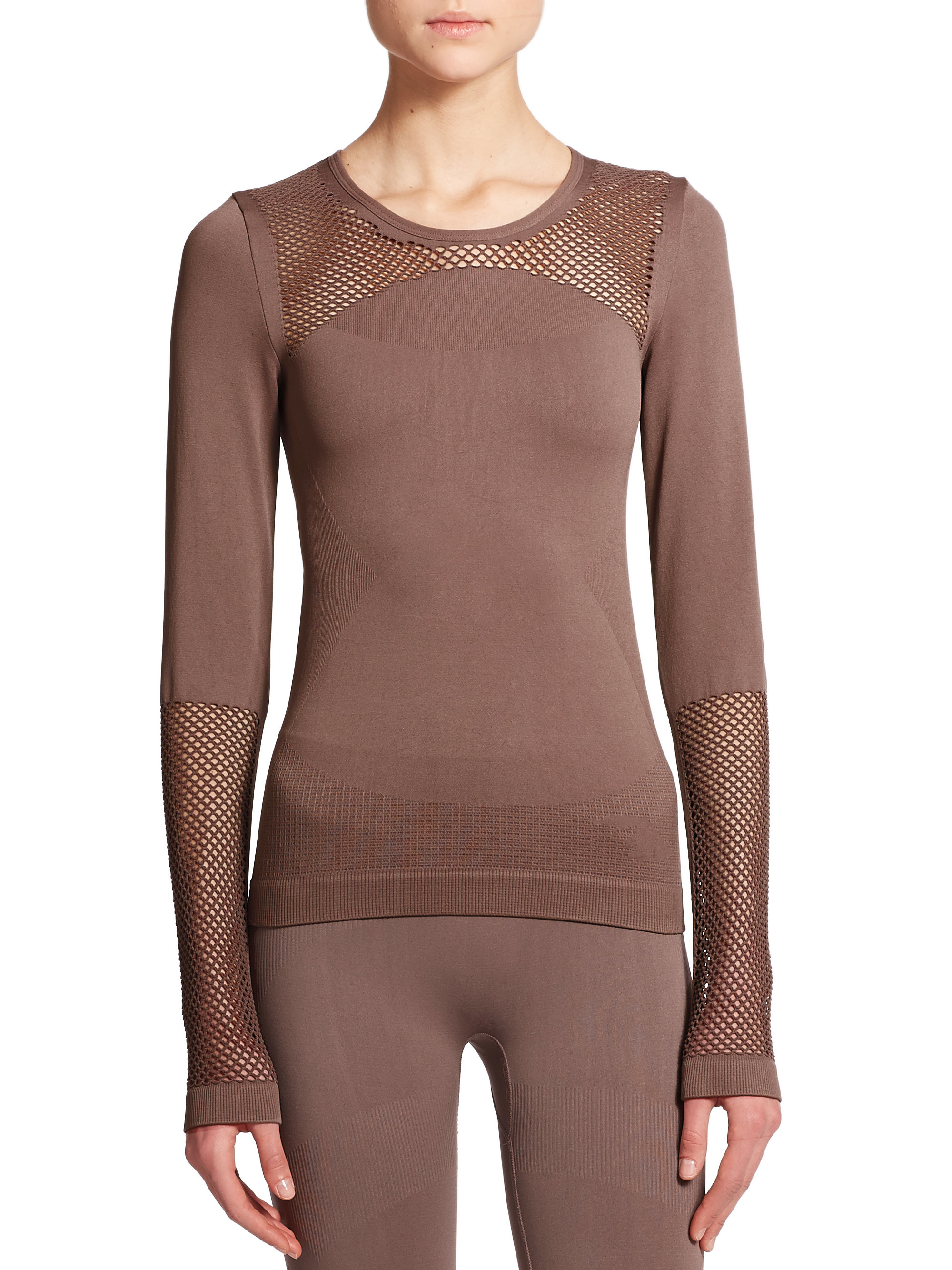 korean mesh long sleeve long sleeved brown top reviews: long sleeve beige top top long sleeve beige long sleeve top beige beige top long sleeve beige long sleeve top half blouse with sleeve basic black long sleeve long sleeved red top red long sleeved top. .