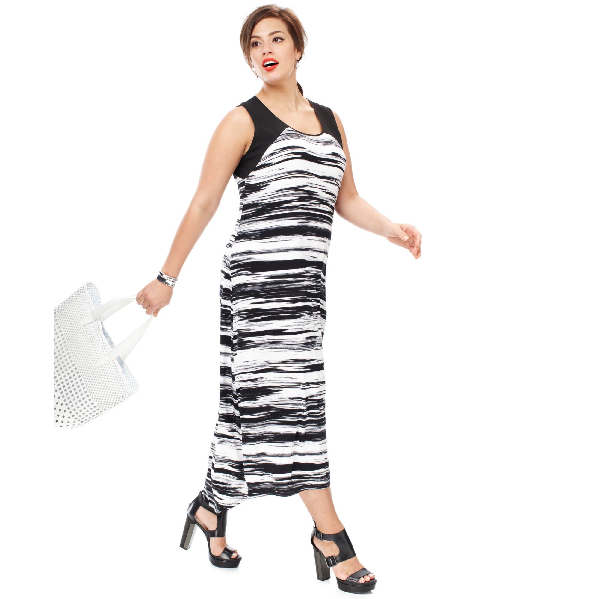 Casual Maxi Dresses Macys   Saddha
