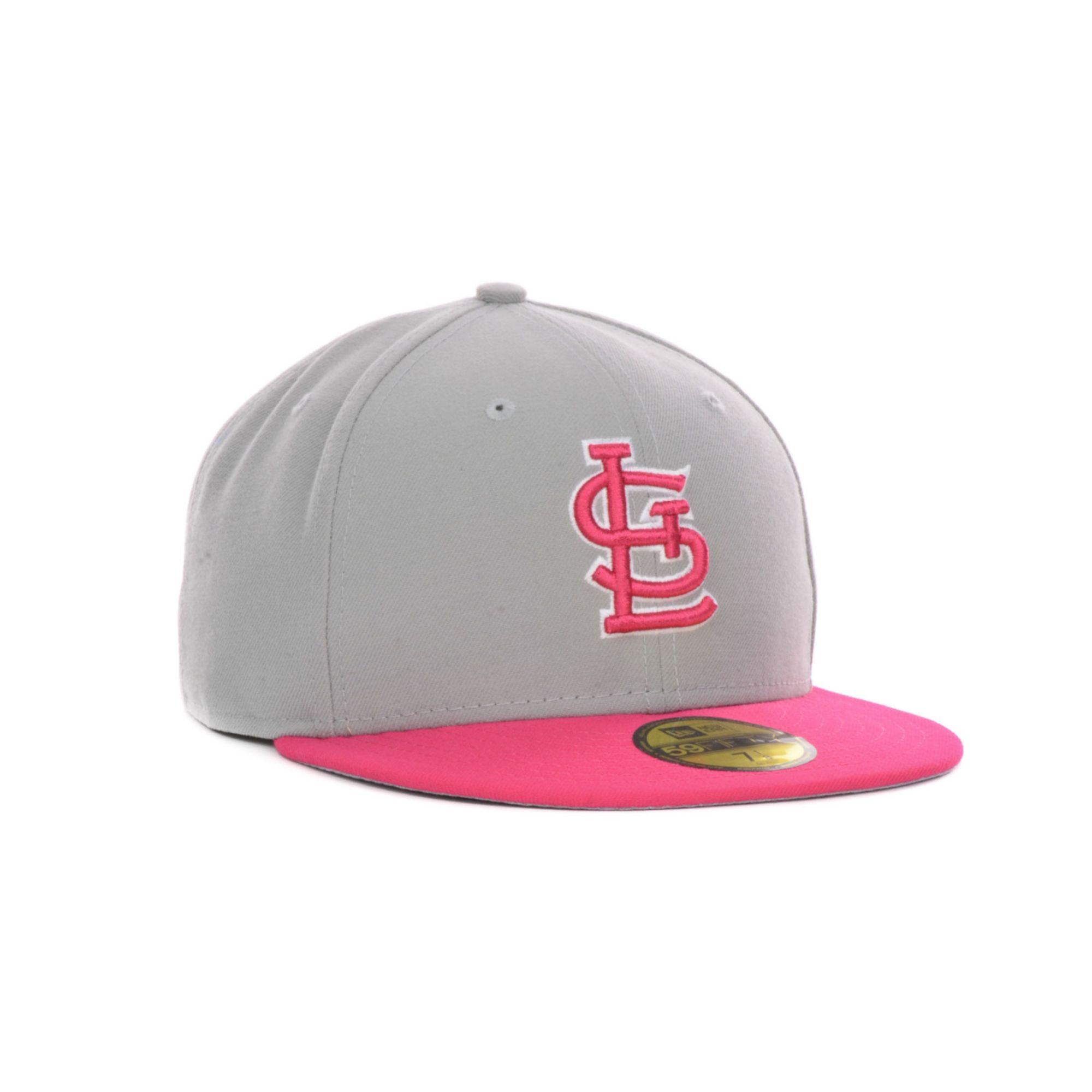 ... new era 2018 stars stripes 4th of july 39thirty flex hat bde46 18179   aliexpress lyst ktz st louis cardinals mlb 2t custom 59fifty cap in pink  for men ... d988f05577fc