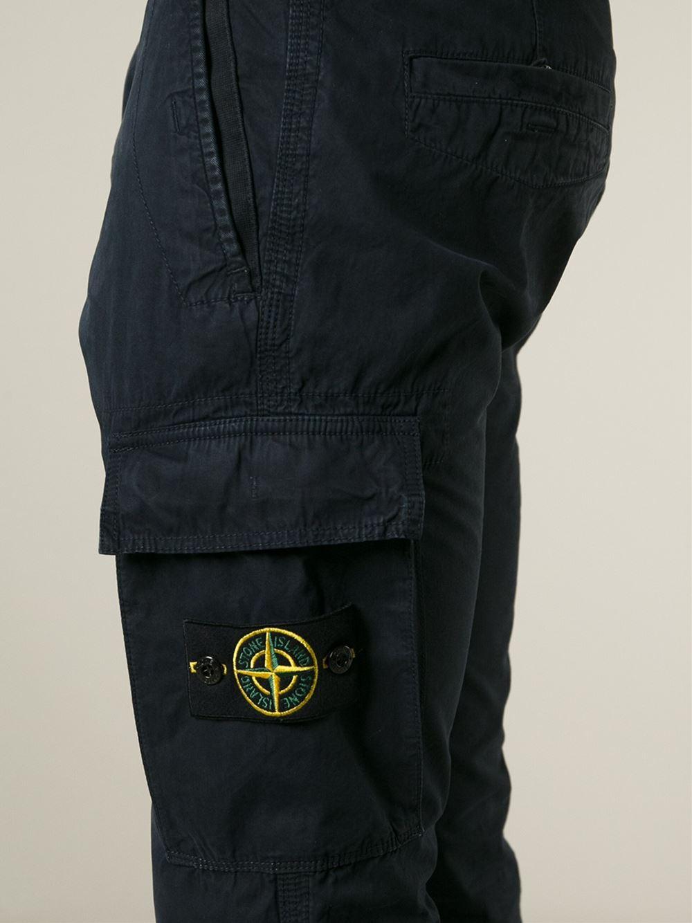 Ralph Lauren Jeans Men