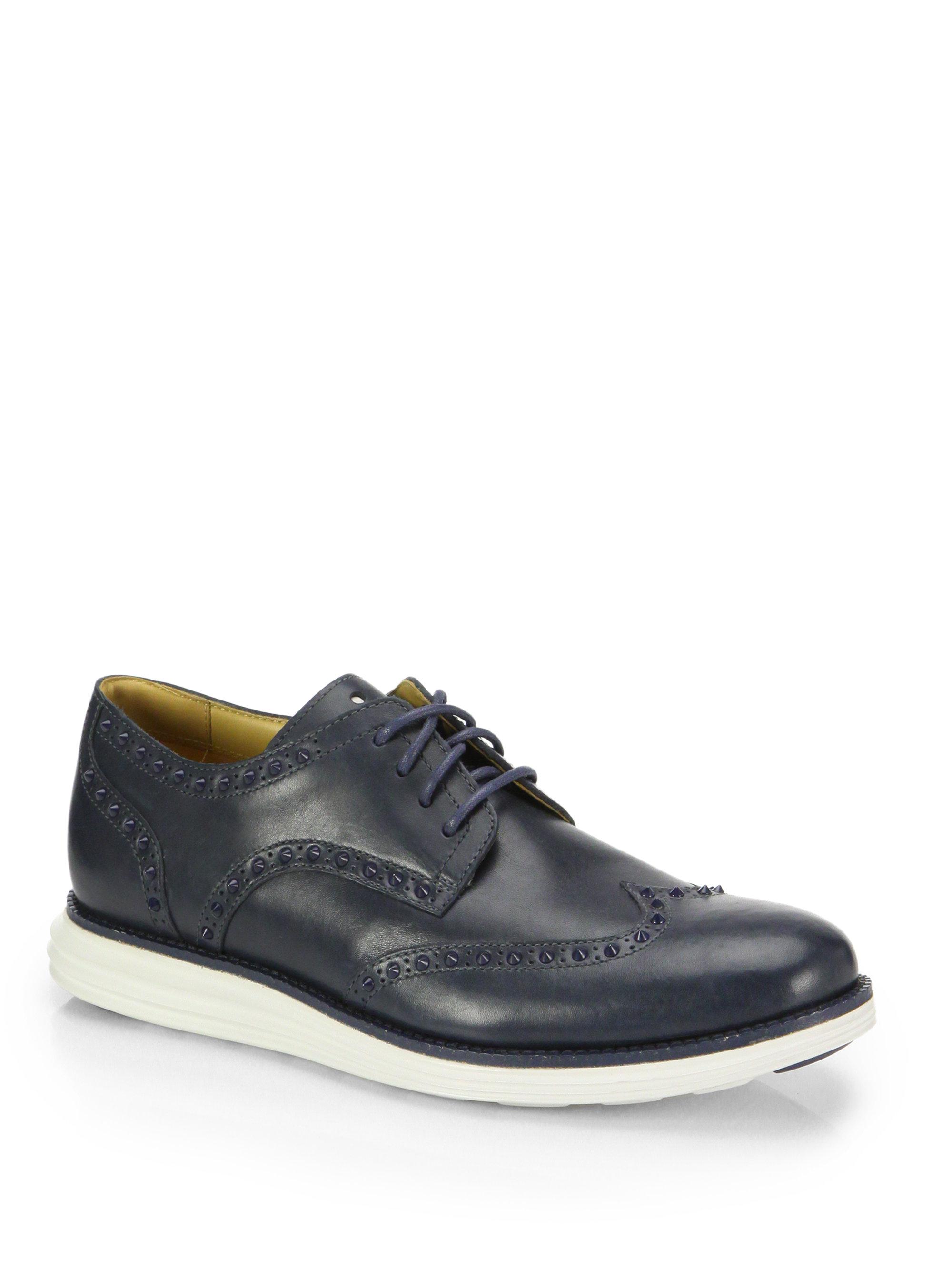 Nordstrom Rack Cole Haan Shoes Men