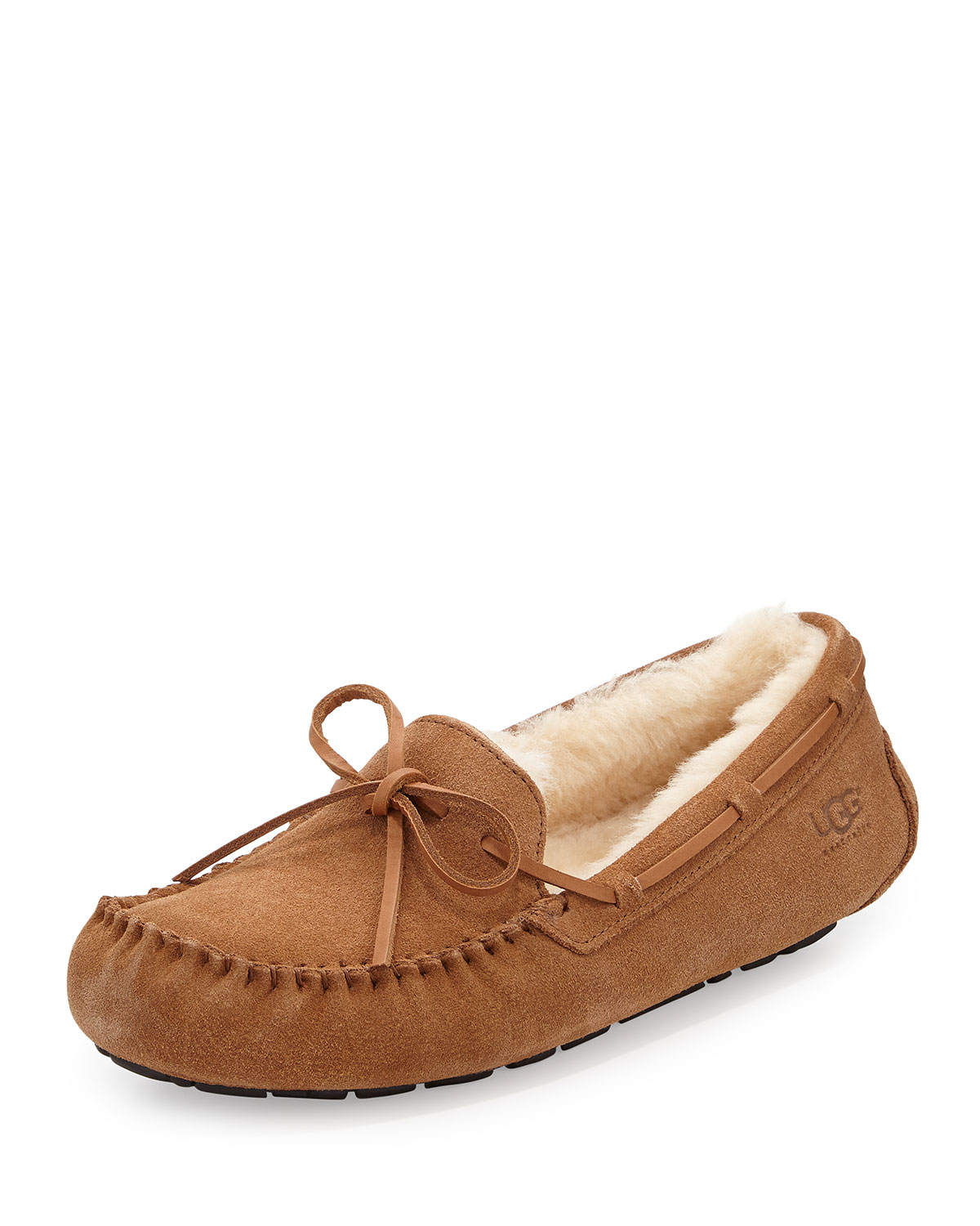 b6476501369 Ugg Olsen Moccasin Slippers - cheap watches mgc-gas.com
