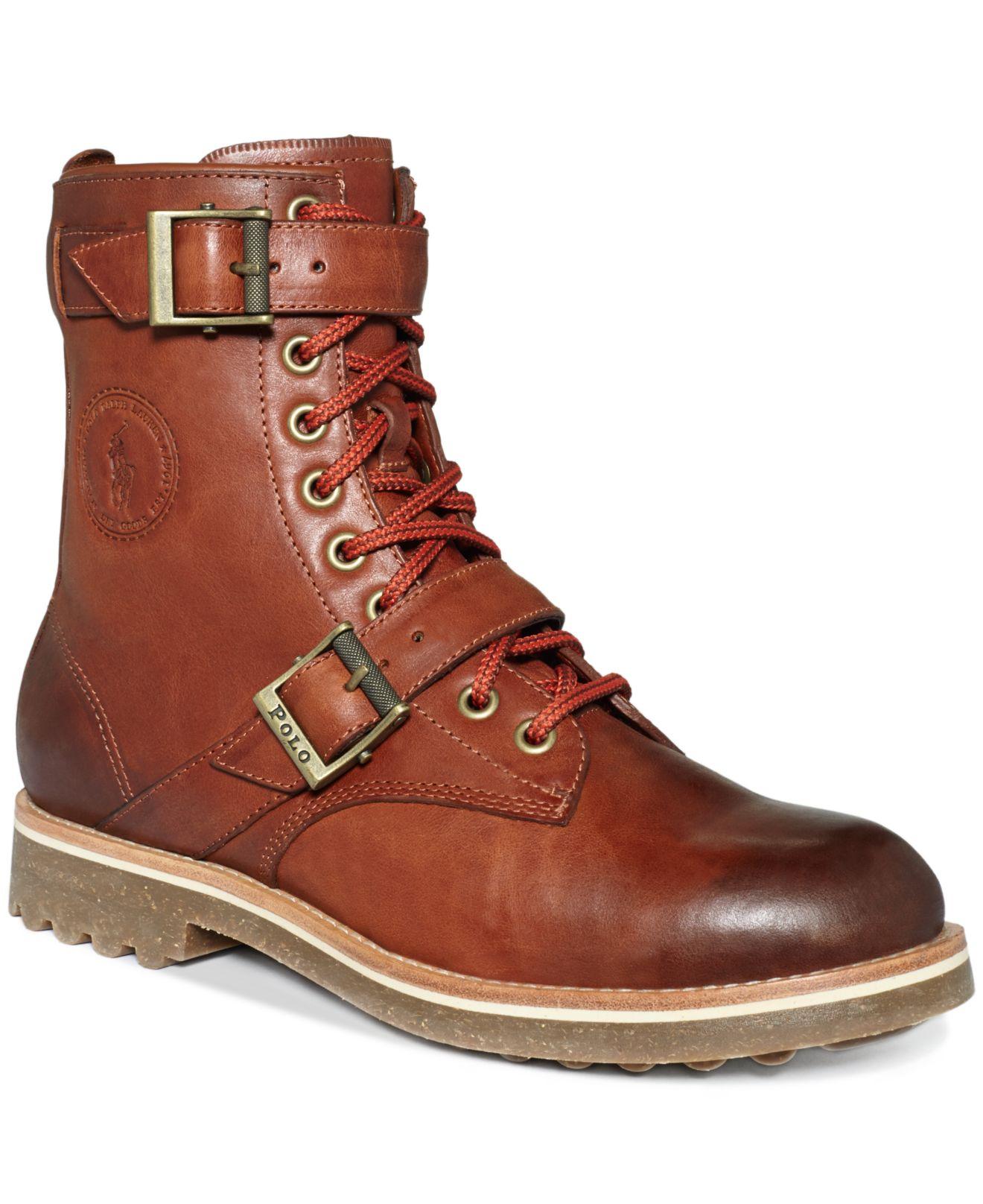 Ralph Lauren Shoes Australia