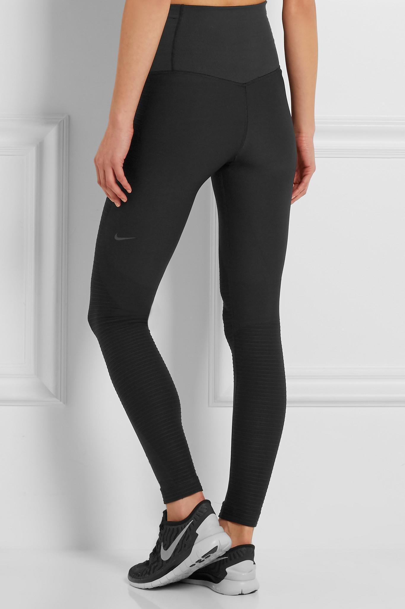 Women wide leg trousers for
