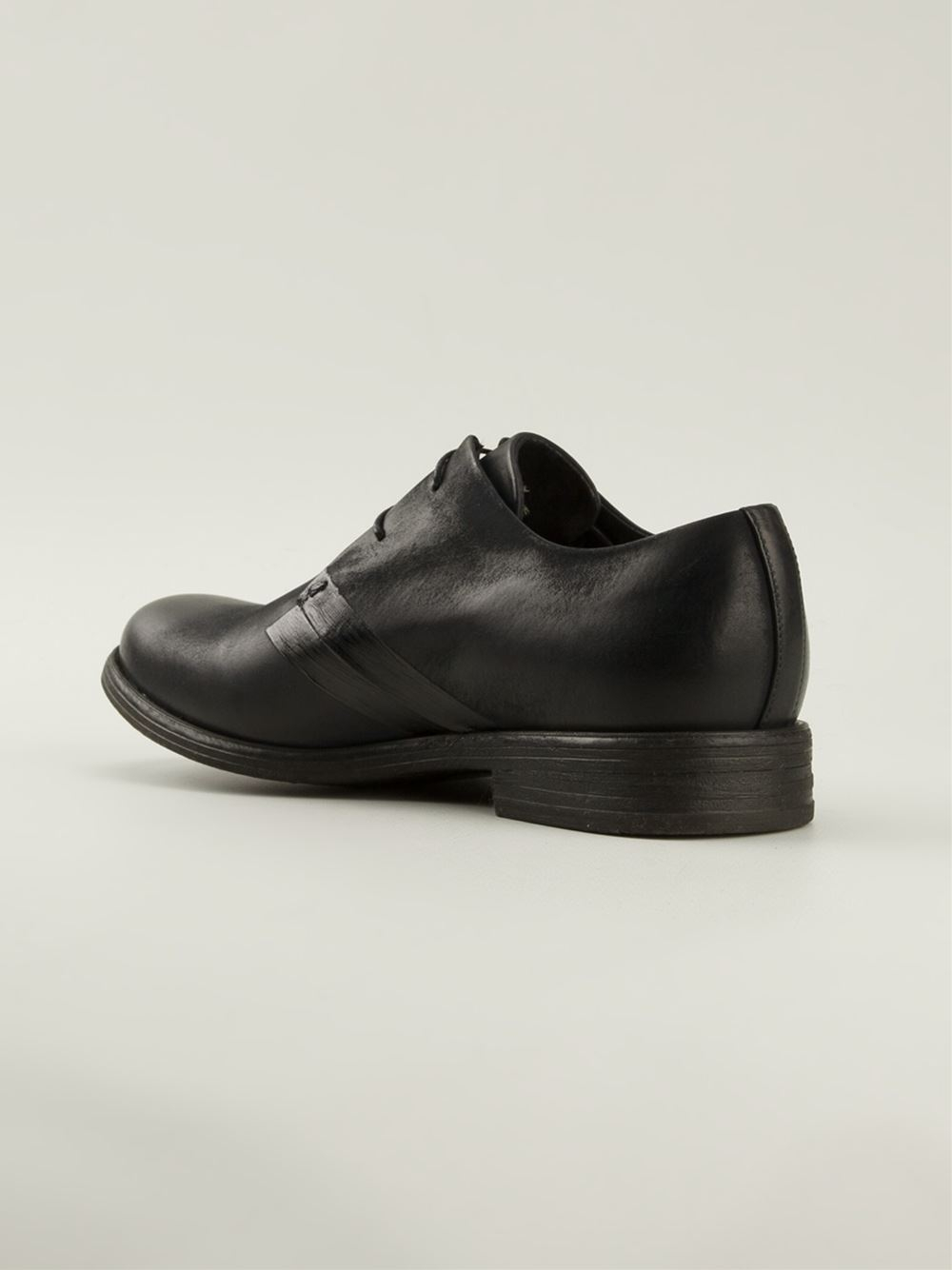 diesel hopi shoes in black for men lyst