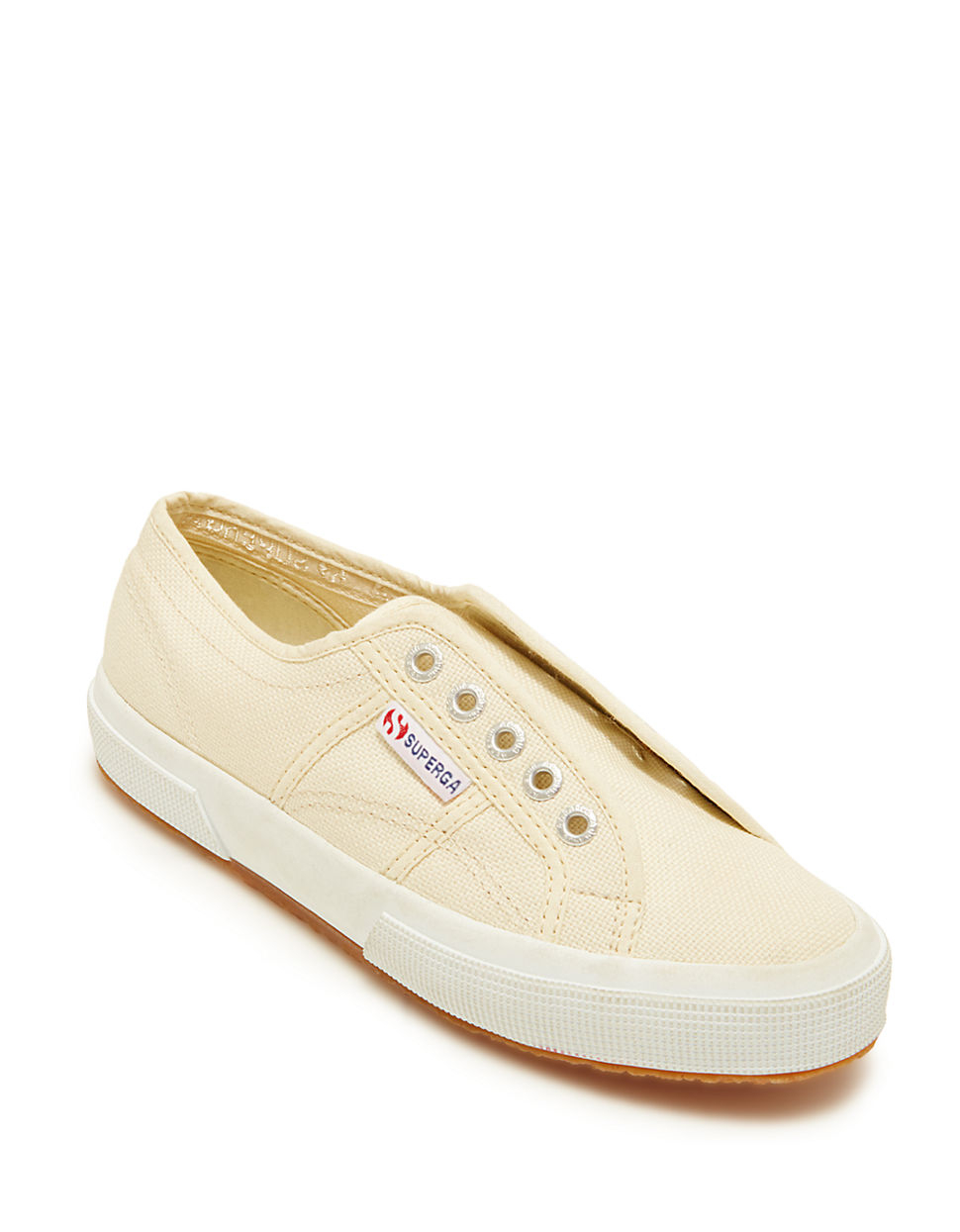 Revolve Tennis Shoes