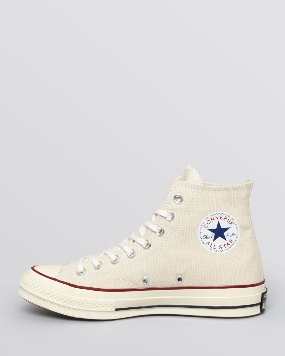 High Chuck Taylor 1970s All Star Bouclé Sneakers Converse baqjbiP