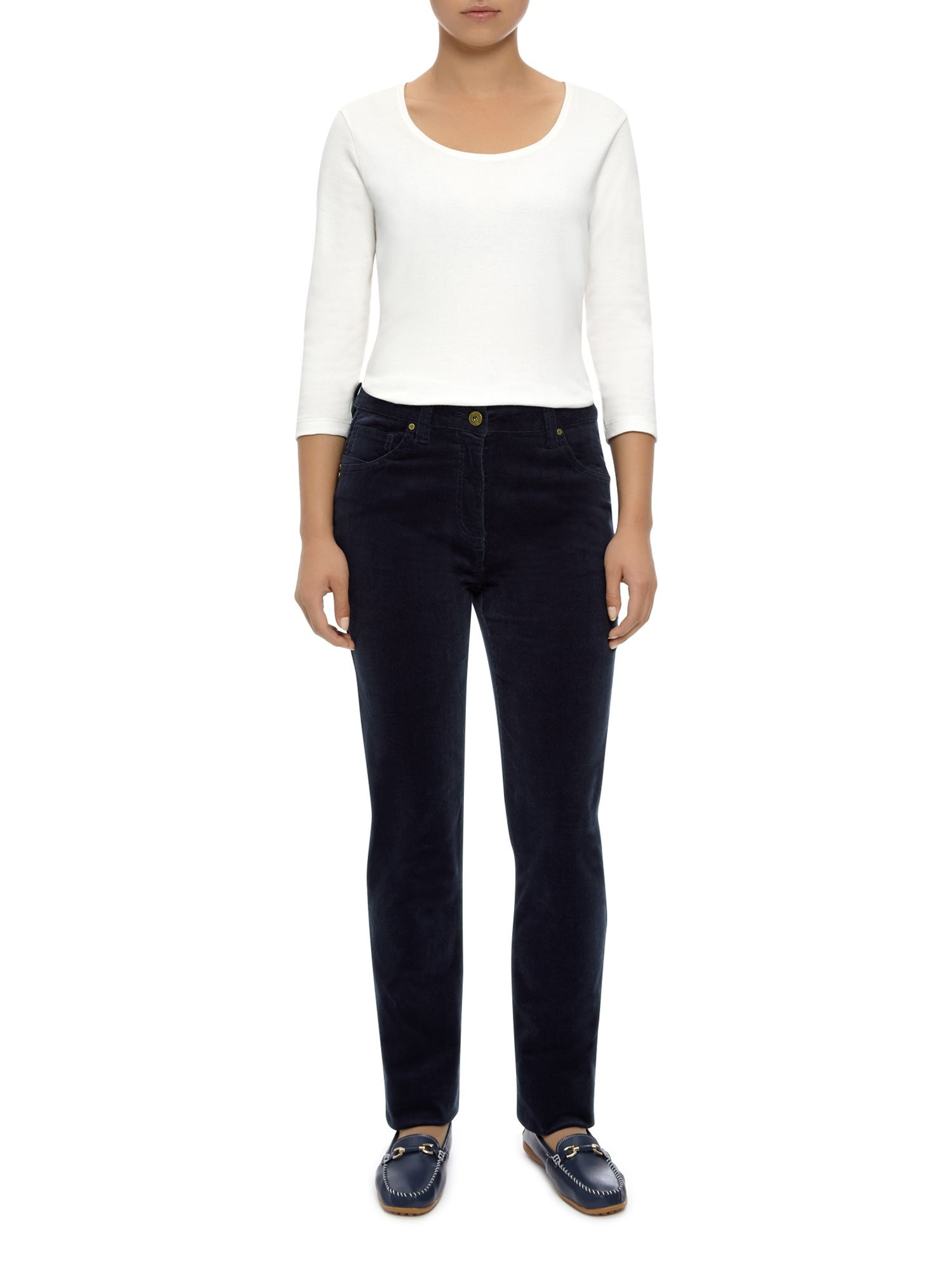 The trousers for women from Gap are always on-trend and will be your go-to pieces. Shop ladies trousers in crop, boot cut, skinny, straight, and jogger styles. Trousers Cords Shorts & Swim T-Shirts Polos Shirts Sweaters Hoodies & Sweatshirts Blazers & Jackets GapFit Available in Petite & Tall. Skinny Ankle Pants £ True straight.