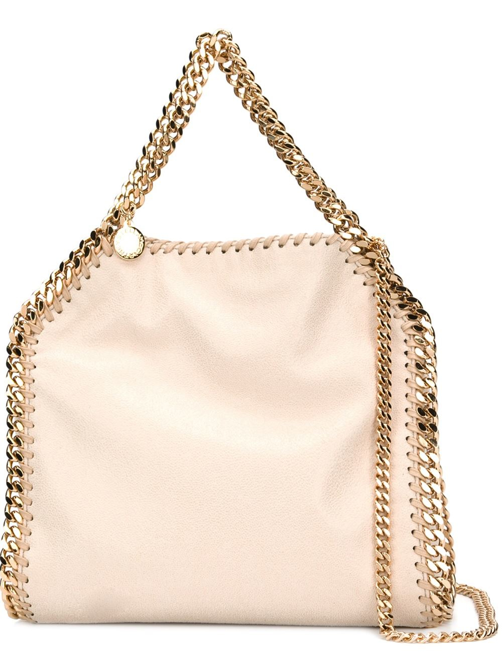 d3ef6c4ed6 Gallery. Previously sold at  TESSABIT · Women s Stella Mccartney Falabella  ...