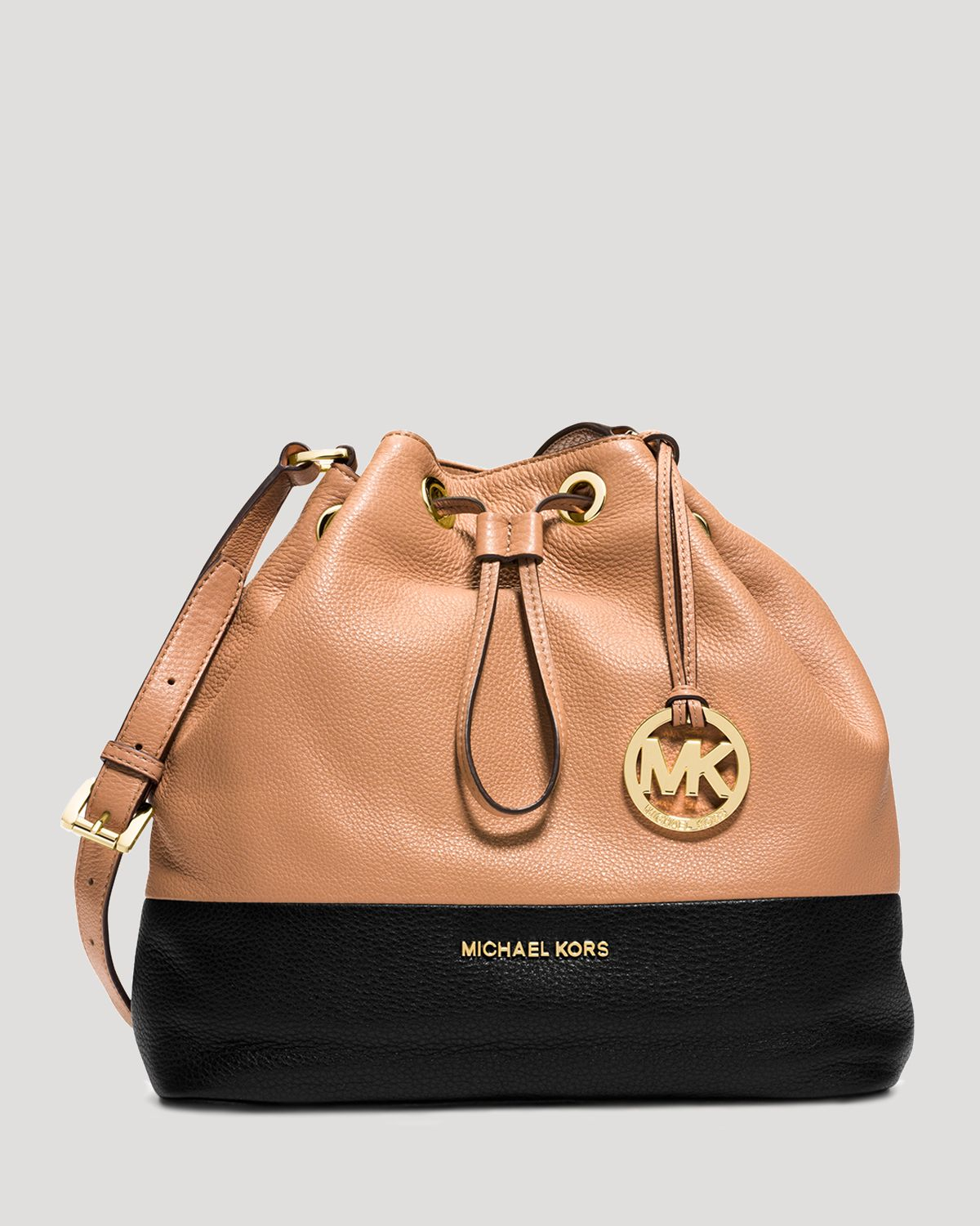 c3886991972e Gallery. Previously sold at: Bloomingdale's · Women's Michael Kors Jules ...