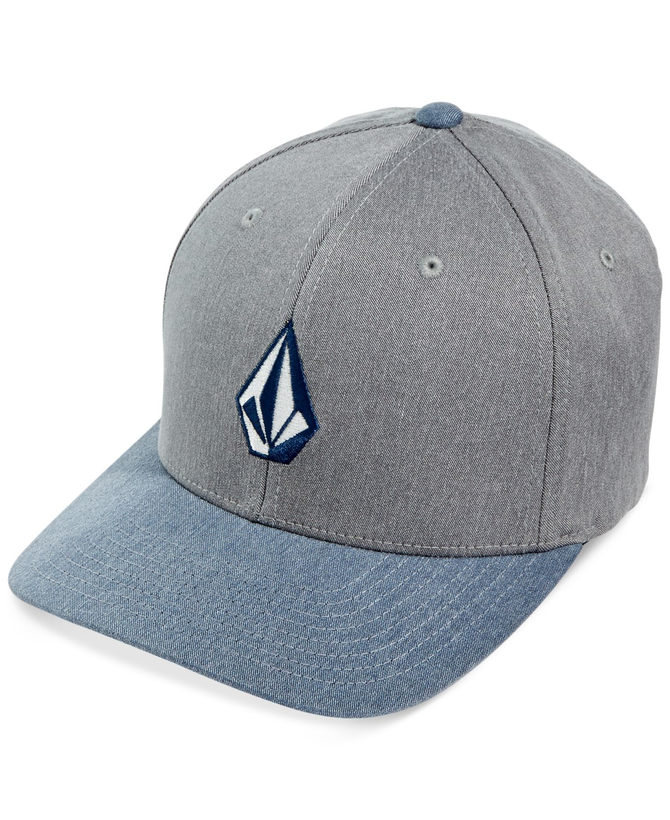 40989d482aa volcom-navy-full-stone-embroidered-logo-hat -blue-product-0-032820627-normal.jpeg