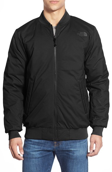 8c59bcf76 norway the north face bomber jacket mens 45a74 7384c