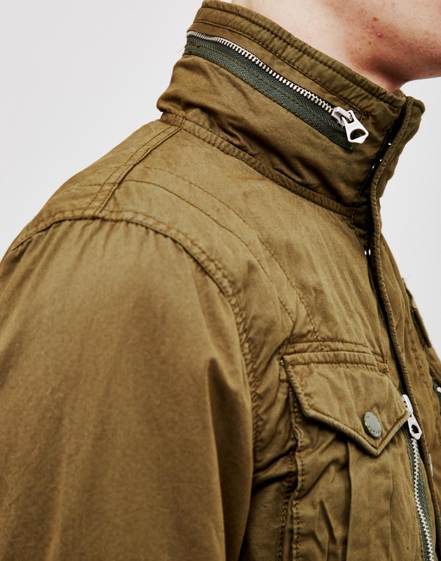 Schott clothing online uk