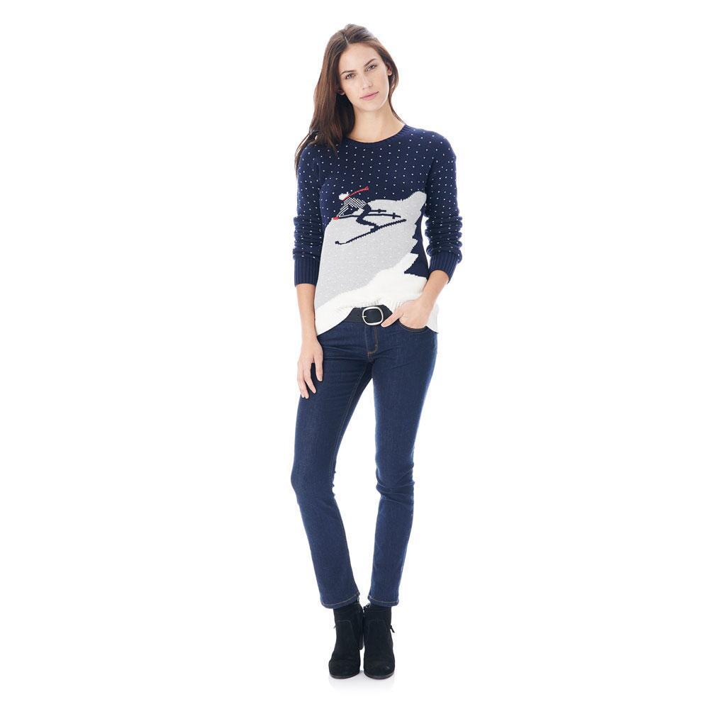 Bass Clothing Brand Women