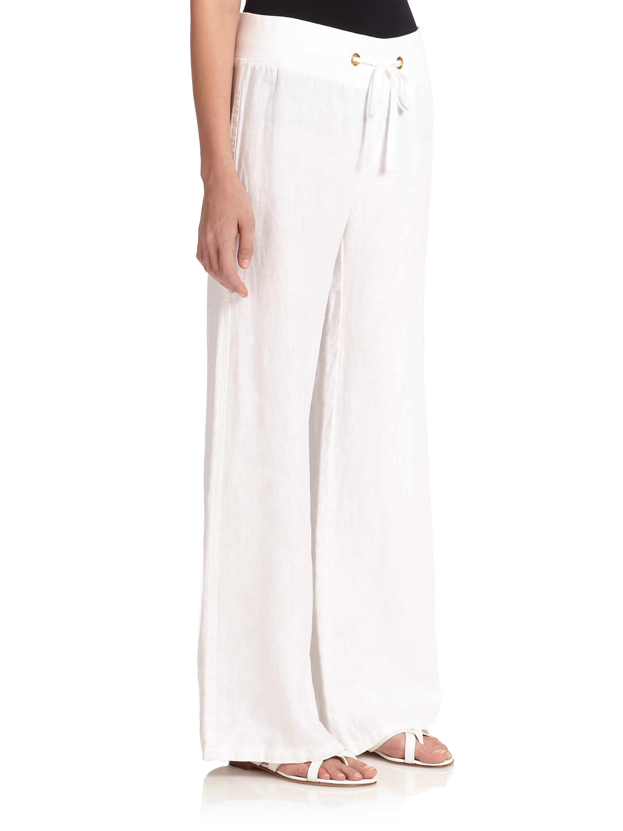 Fantastic  Beach Pants On Pinterest  Summer Beach Fashion Beach Look And Beach