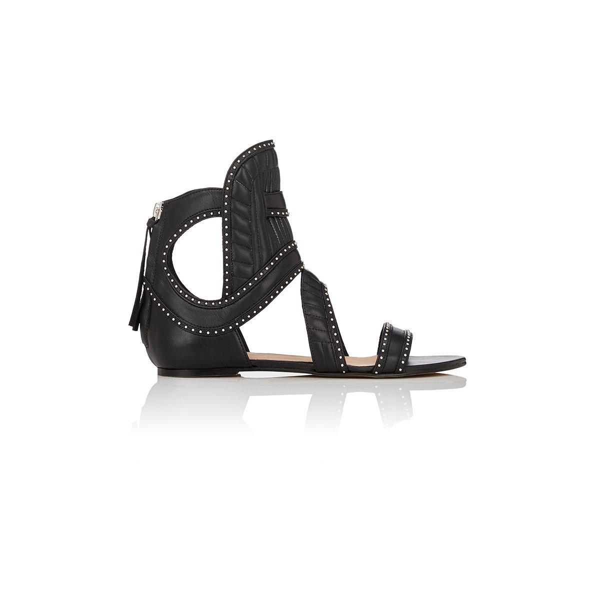 FOOTWEAR - Toe post sandals Iro aK5LwJxXw