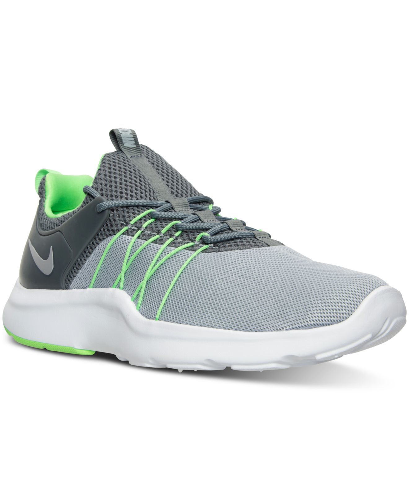 Use the Finish Line Store Locator to find your nearest retail shoe store locations where you can get the latest sneakers, athletic clothes and accessories. Plug in a zip code or city/state to browse all shoe stores near you to shop top sneaker brands like Nike, adidas, Jordan, Under Armour, Puma and more.