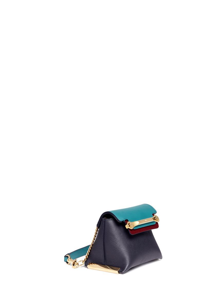 cloie bags - chloe medium clare bag, fake chloe handbag