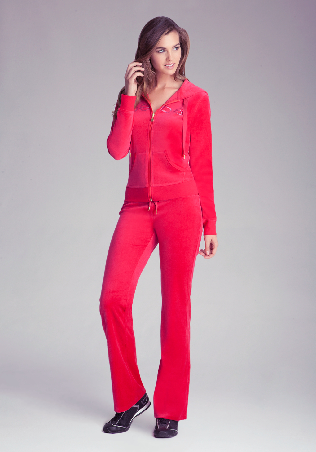Watch Velour Tracksuit porn videos for free, here on paydayloansboise.gq Discover the growing collection of high quality Most Relevant XXX movies and clips. No other sex tube is more popular and features more Velour Tracksuit scenes than Pornhub! Browse through our impressive selection of porn videos in HD quality on any device you own.