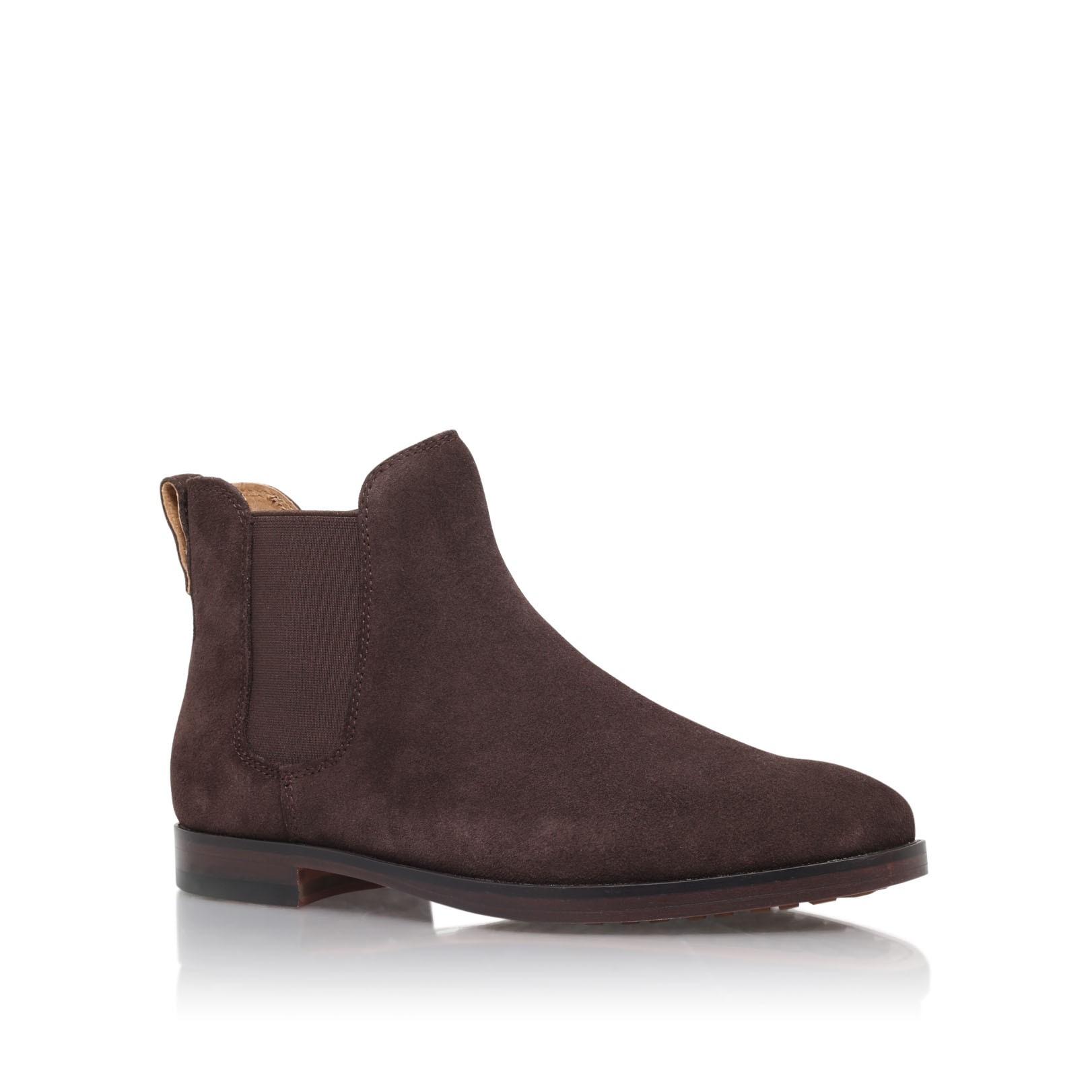 ugg boots discount ralph lauren polo shirts