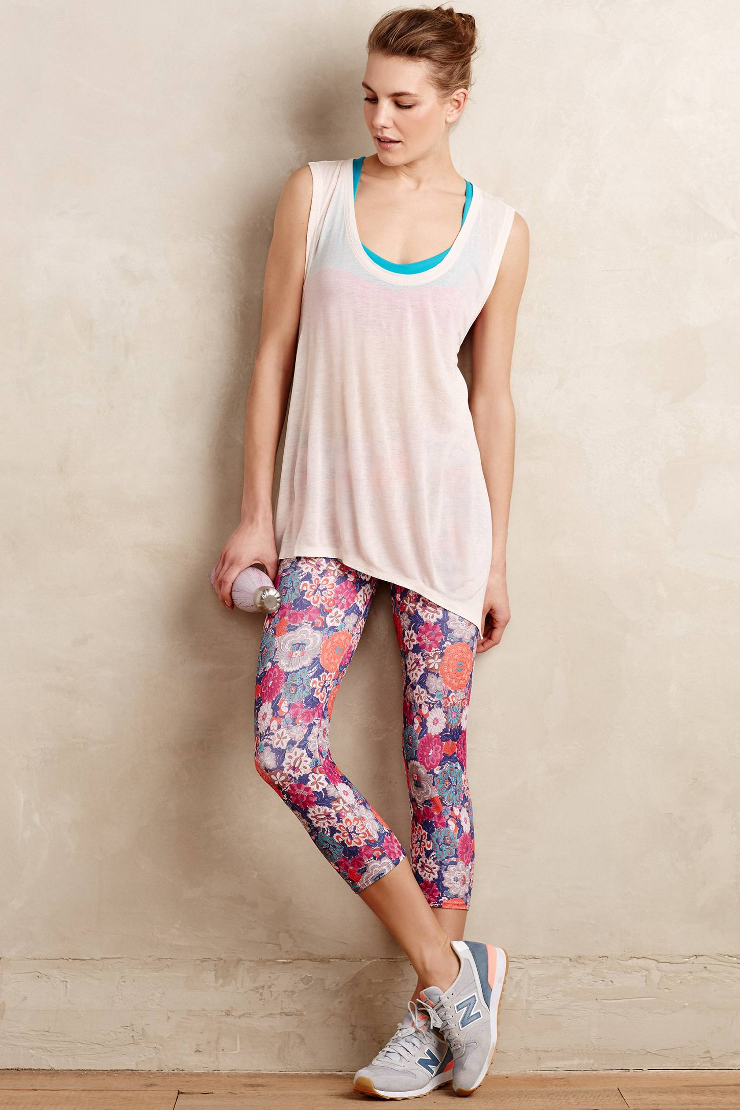 lyst move by alternative balance tank in pink
