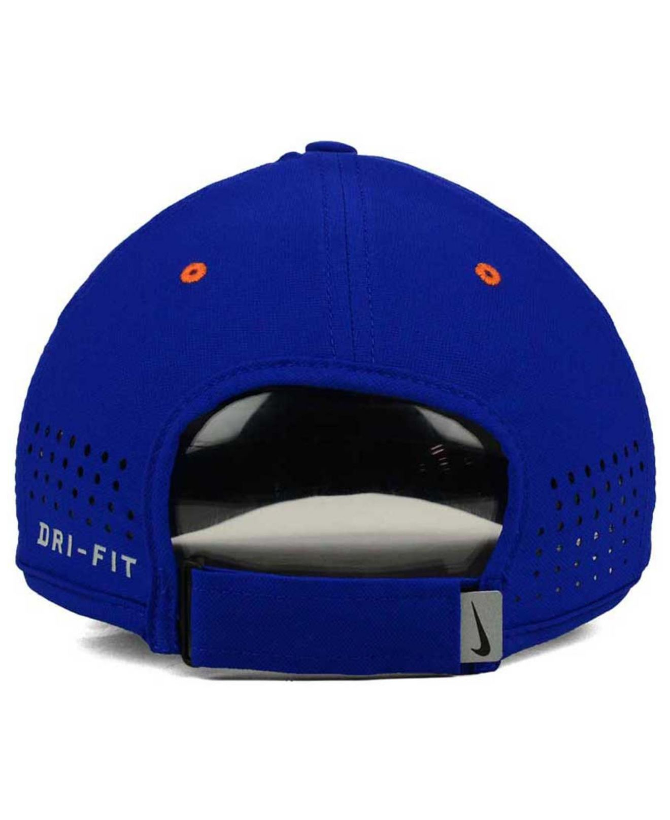 Matty B Hats October 2017