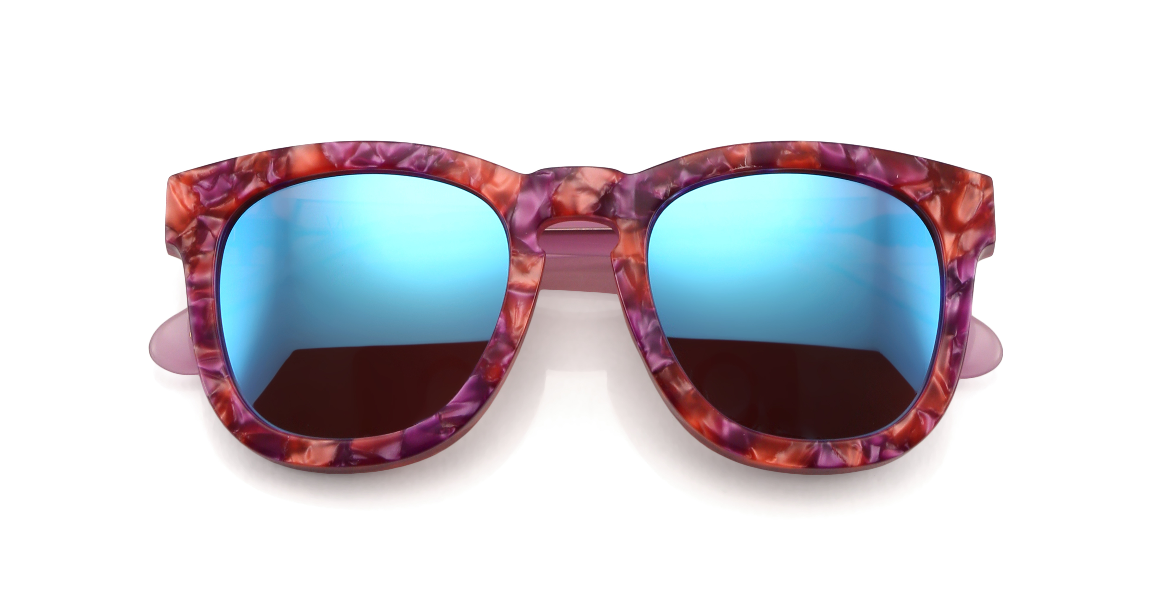 73c5c34d8c ... Wildfox Sunglasses
