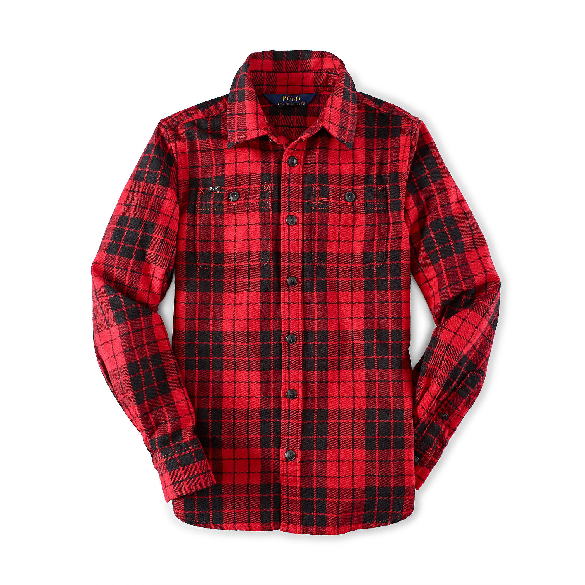 Looking for a Red Plaid Shirt? Find a Men's Red Plaid Shirt, Boys Red Plaid Shirt, Button Up Red Plaid Shirt and more at Macy's.