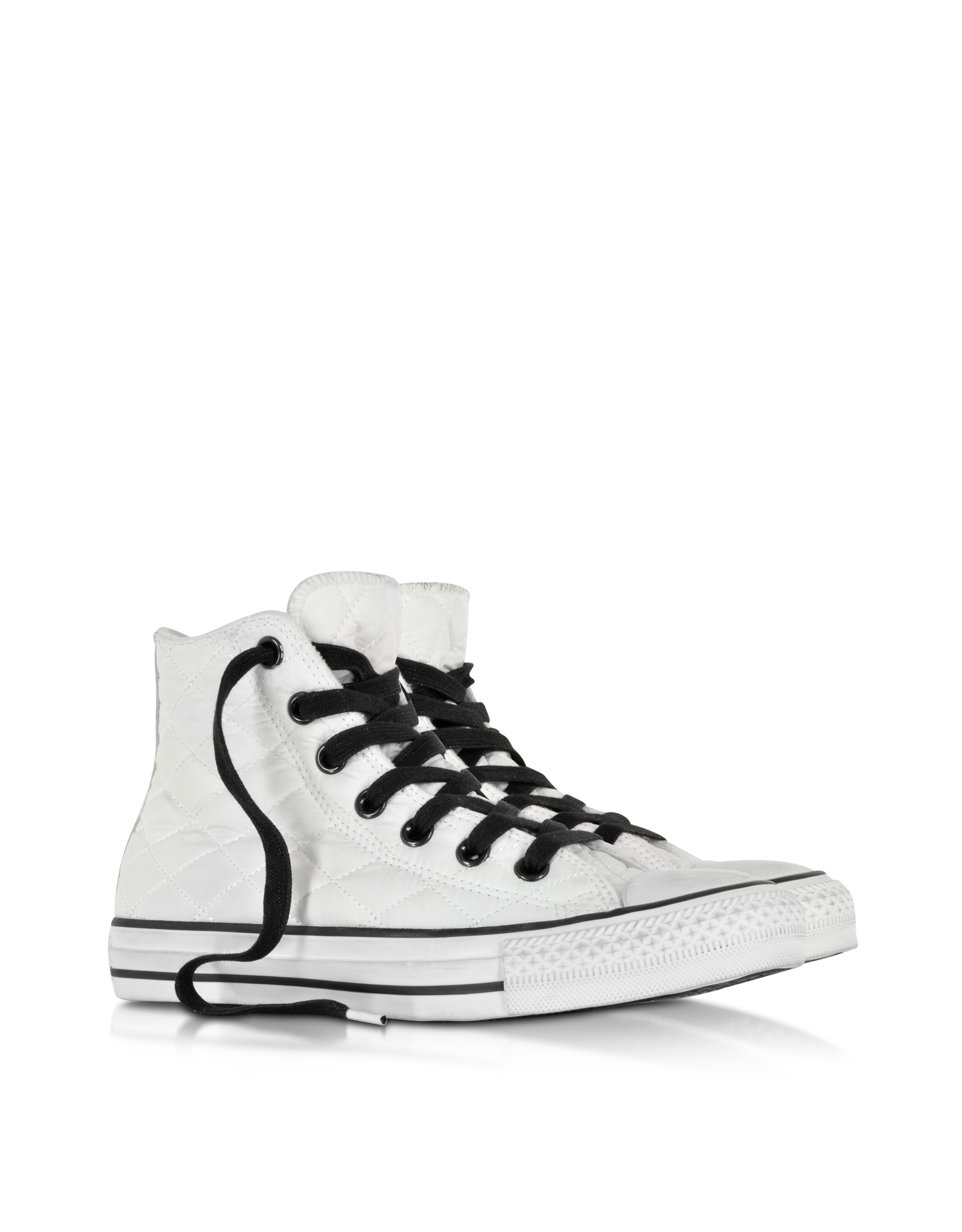 quilt p to buy saleauthorized white nighttime converse quilted uk chuck dealers brownconverse navy saleconverse trainers black shoes where sale star taylor low all hi