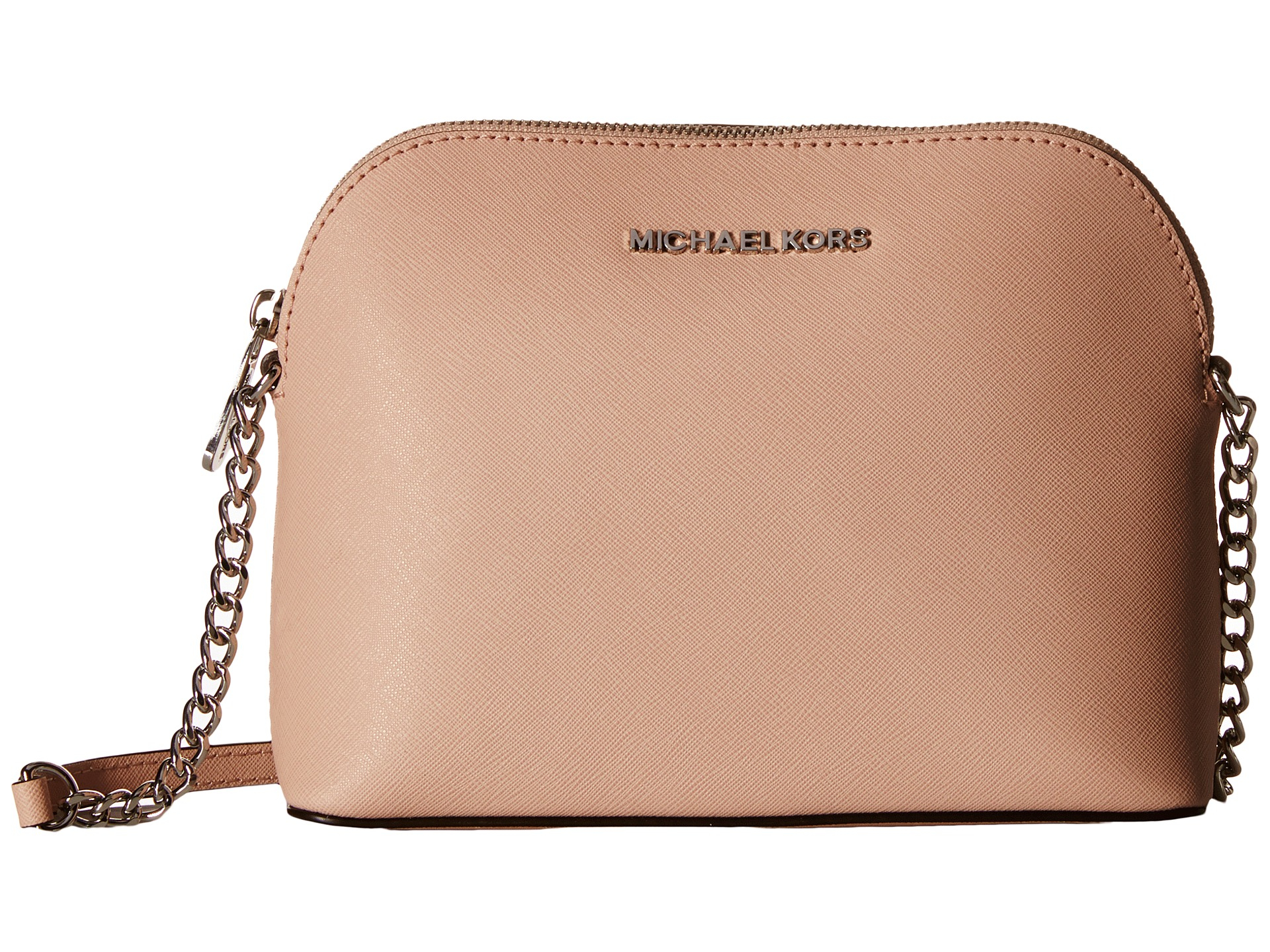 a0a803f0afc4 Gallery. Previously sold at  Zappos · Women s Michael Kors Cindy ...