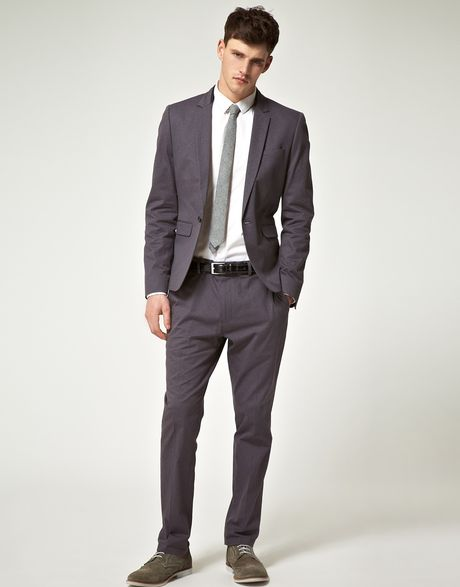 Find great deals on eBay for men suits slim fit. Shop with confidence.