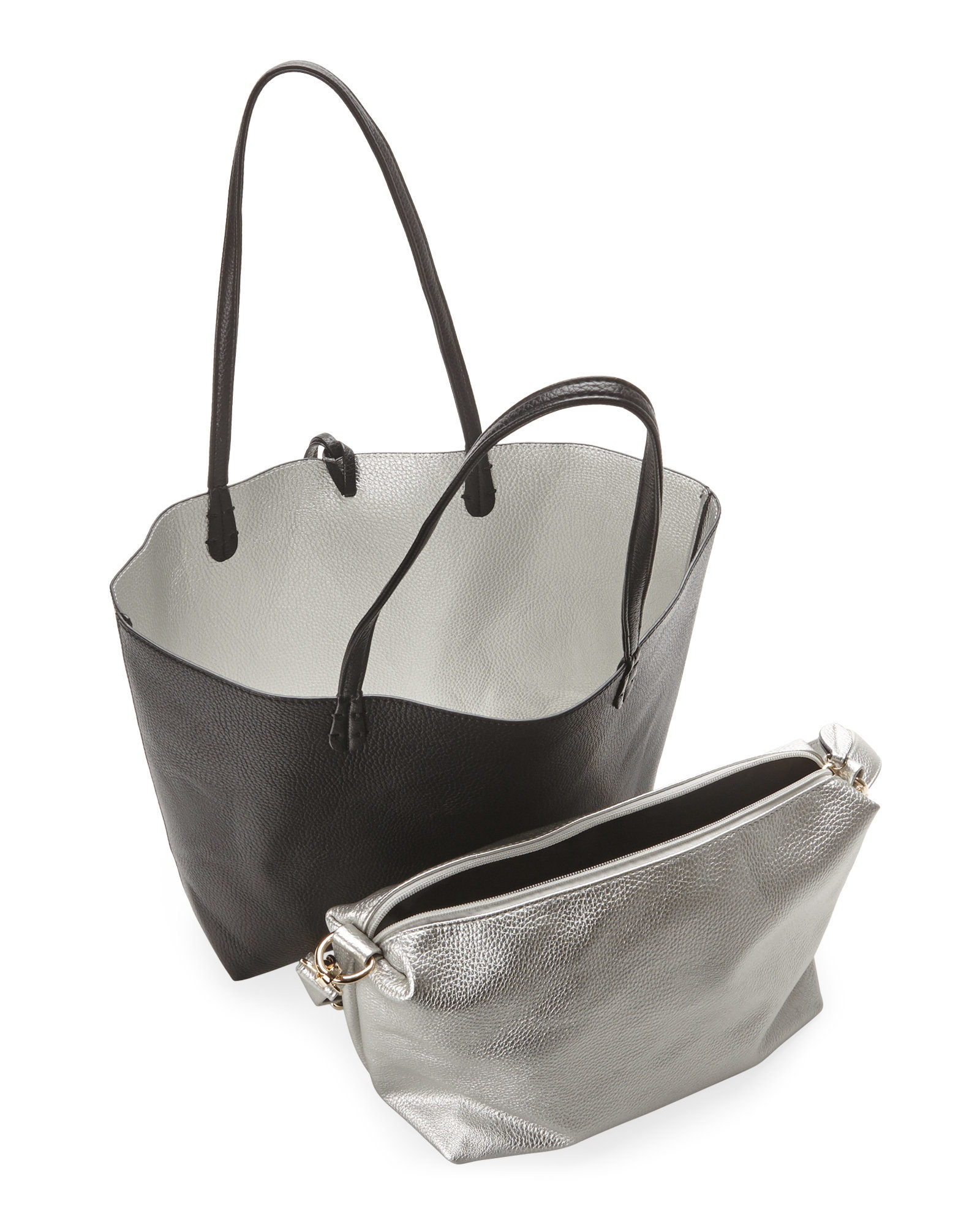Gallery. Previously sold at  Century 21 · Women s Reversible Bags ... 30f7ffbbfe