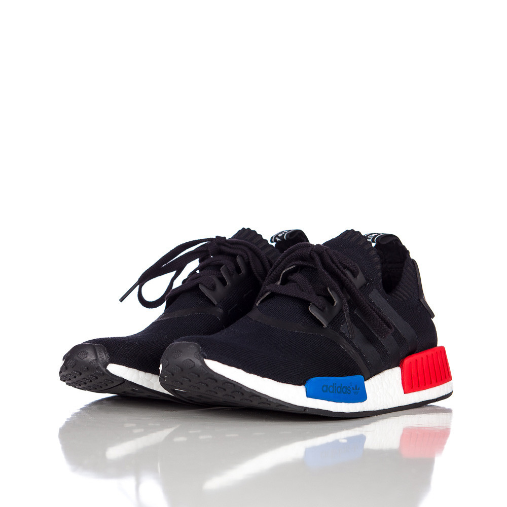 Online Sale Adidas nmd xr1 'og' core black by1909 real price