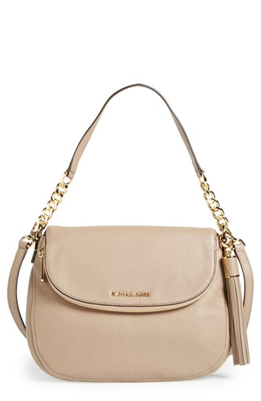 Gallery. Previously sold at: Nordstrom \u0026middot; Women\u0026#39;s Michael By Michael Kors Bedford