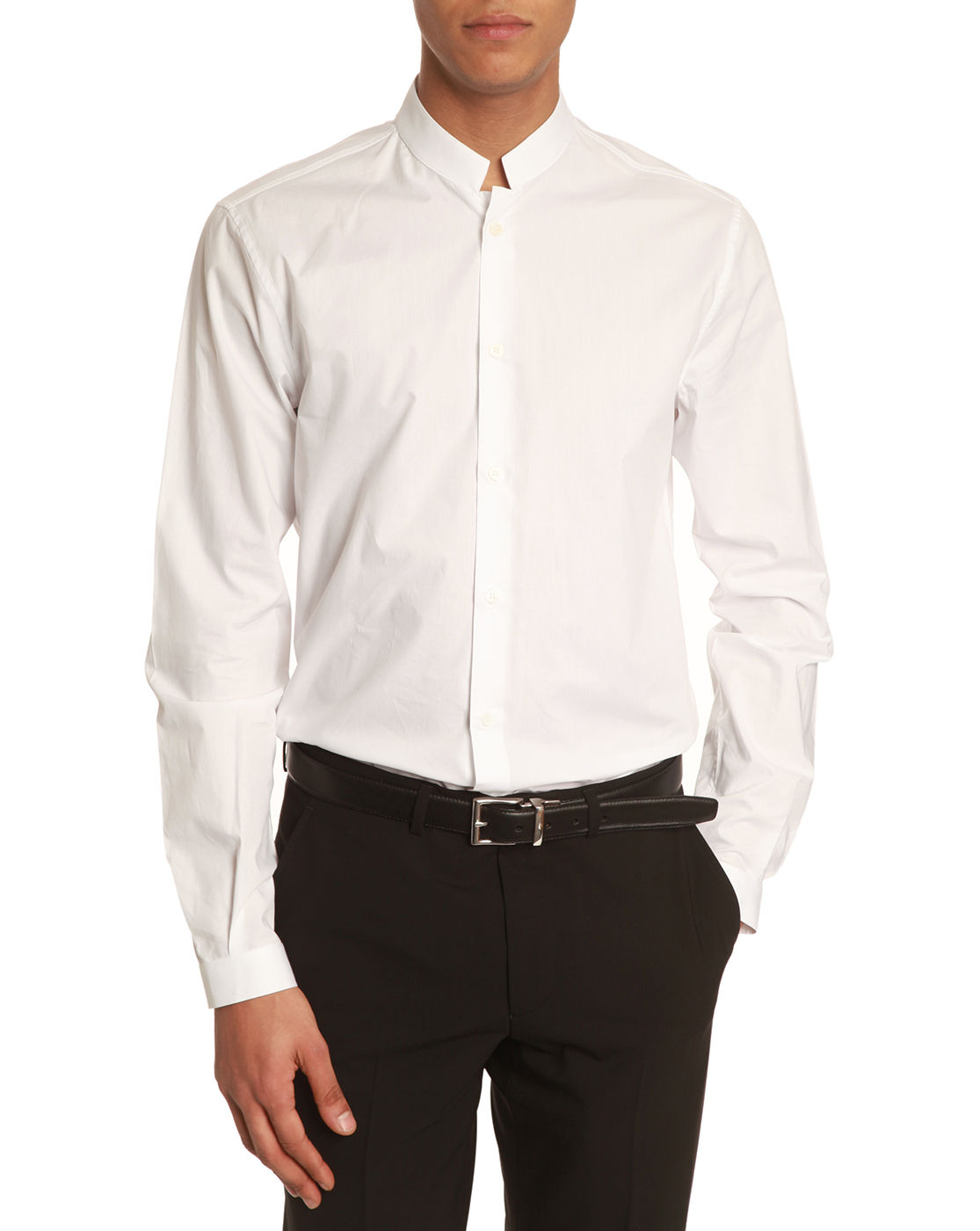 Find great deals on eBay for navy blue collar shirt. Shop with confidence.