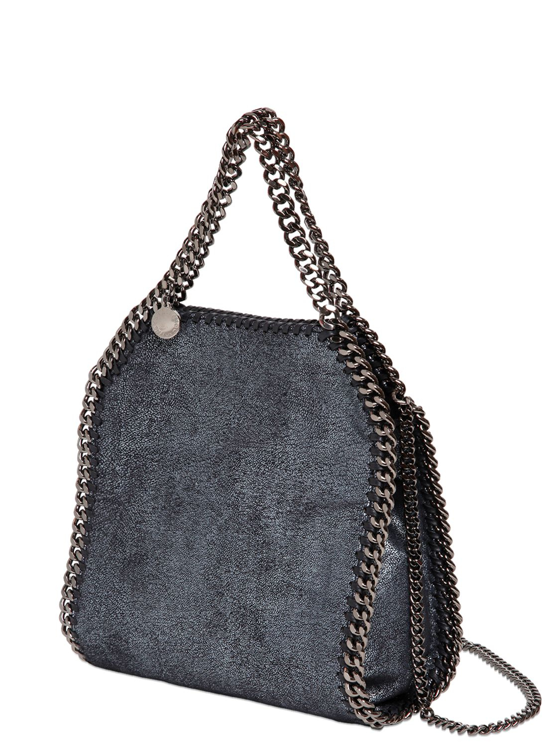 Gallery. Previously sold at  LUISA VIA ROMA · Women s Stella Mccartney  Falabella 3dcd21e8b97f1