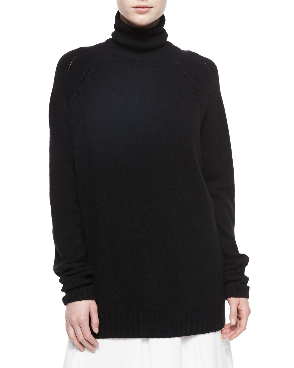 Apt 9 Cashmere Sweater