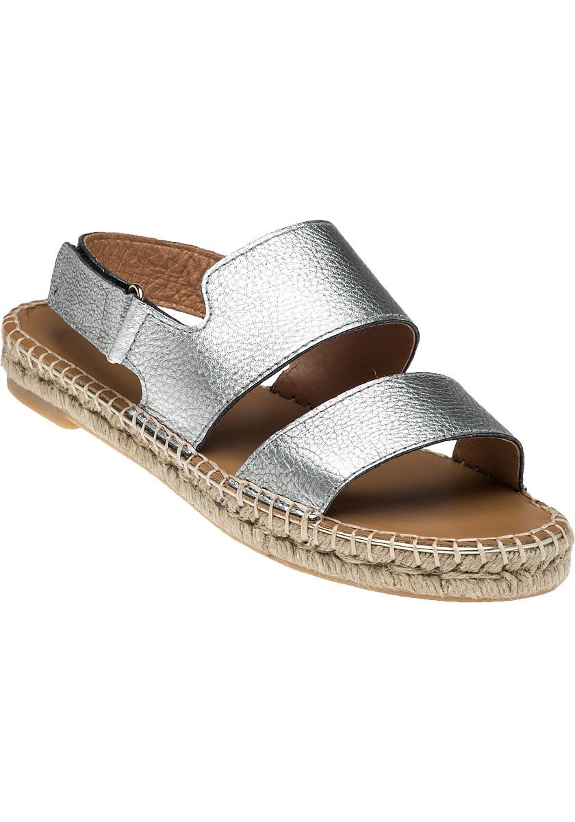 Espadrille Dc Shoes