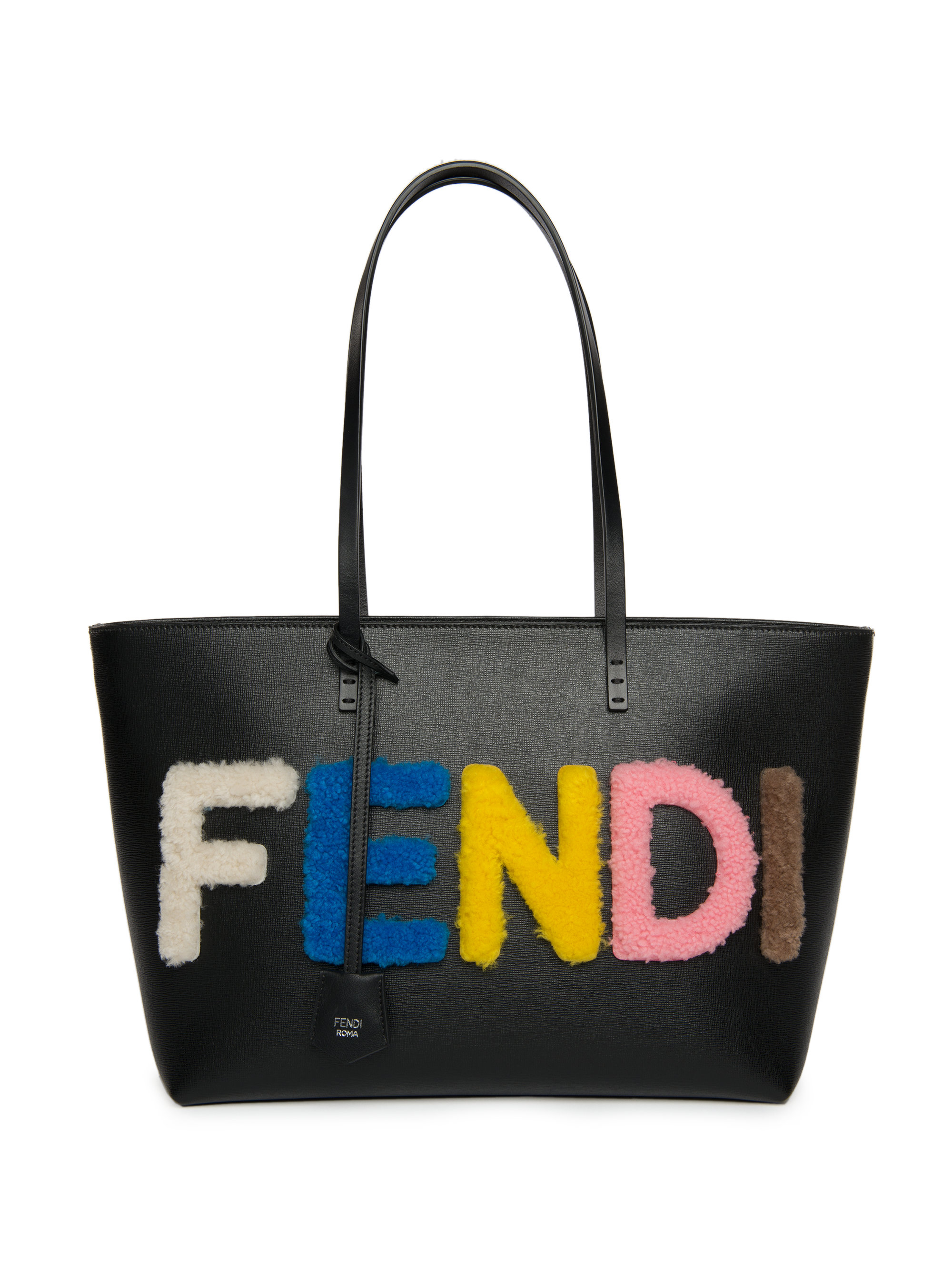 Fendi Shoes On Sale On Line