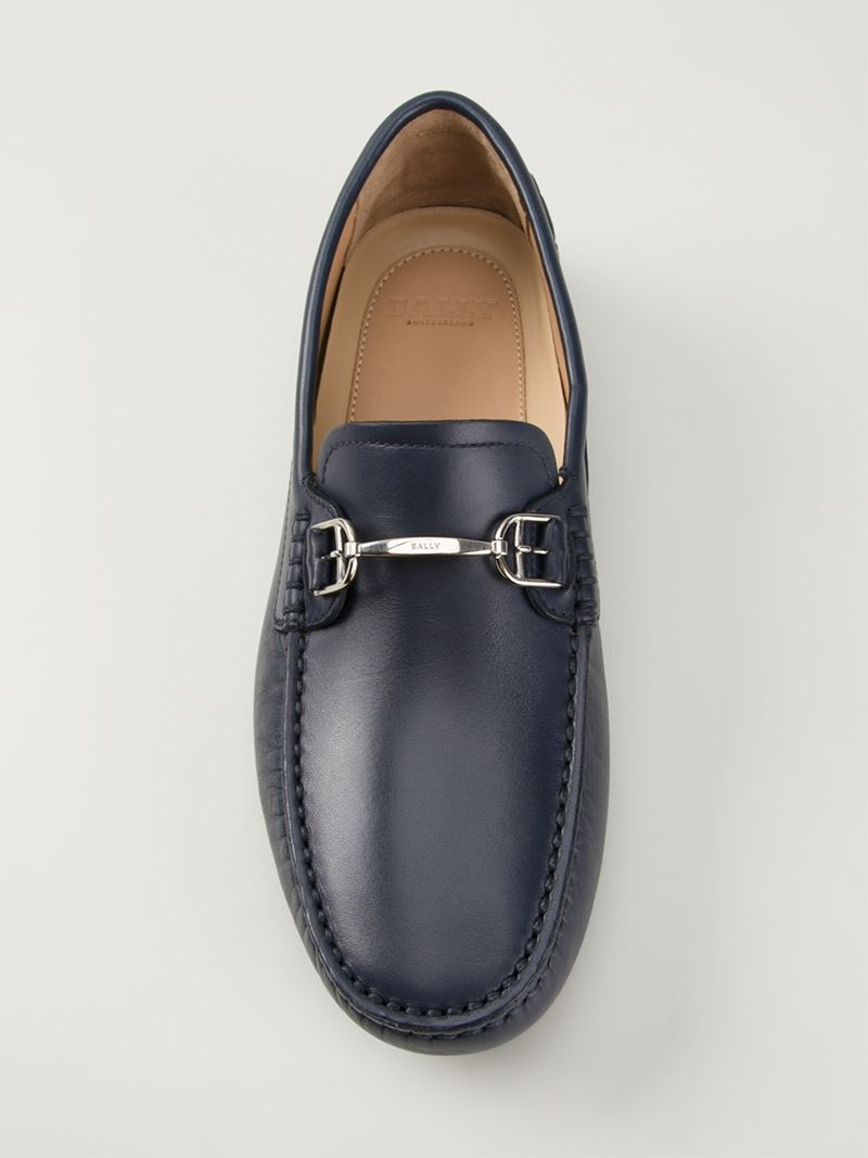 bally men Explore our edit of bally for men at farfetch and find a mix of refined designs fashioned from high-quality materials for comfort and durability.