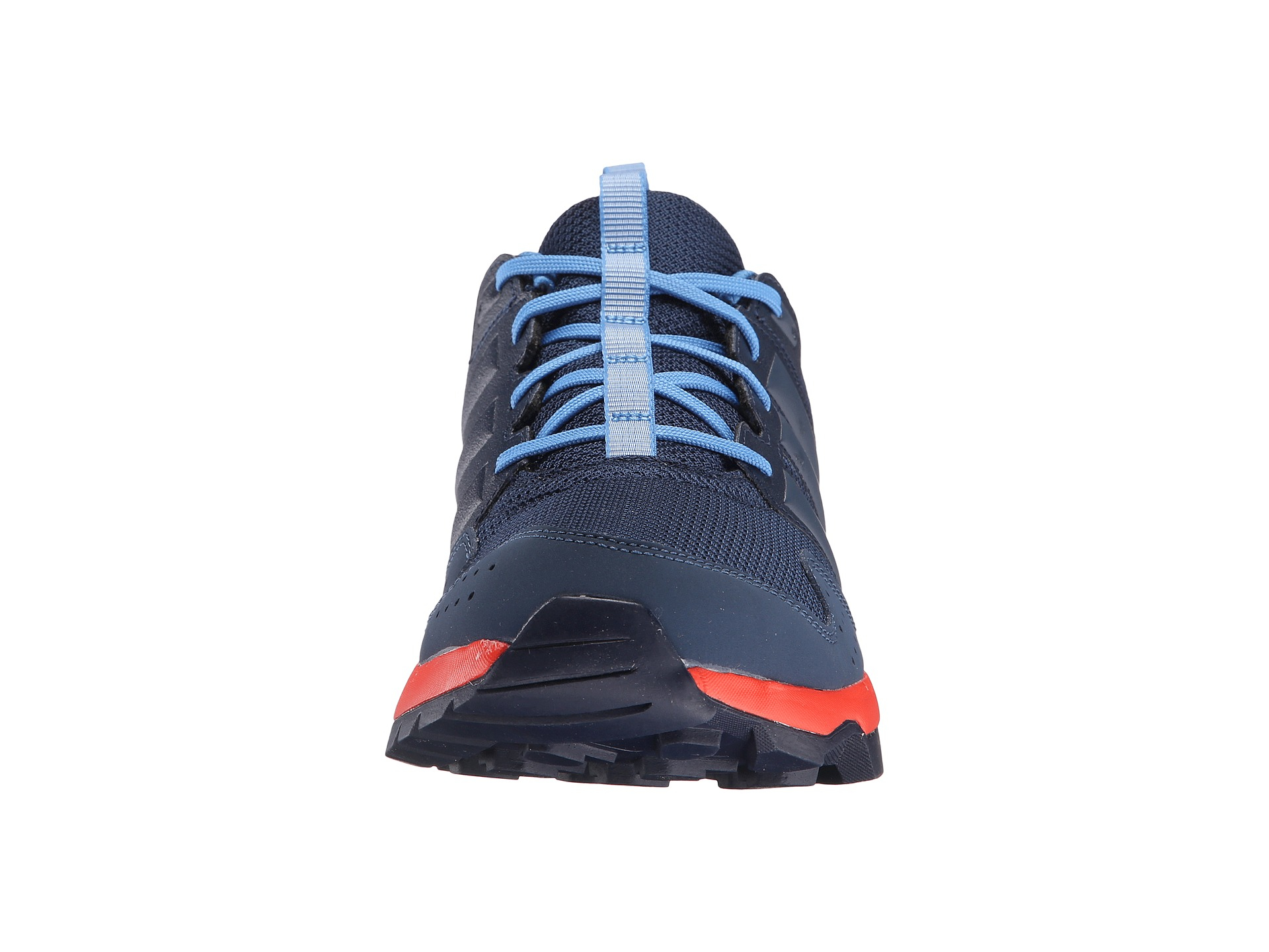 online retailer f40e6 862c7 Lyst - adidas Originals Gsg9 Trail in Blue for Men