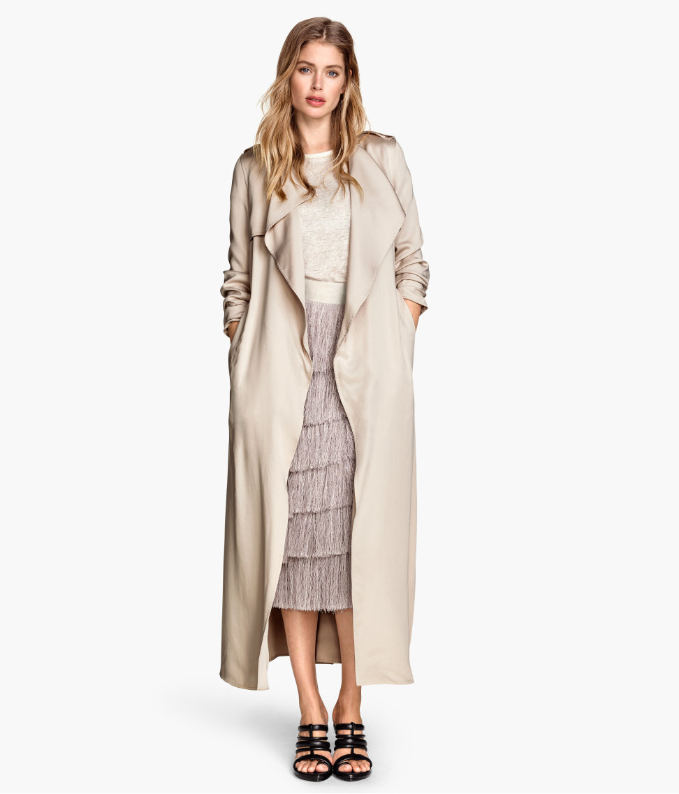 H&m clothing for women