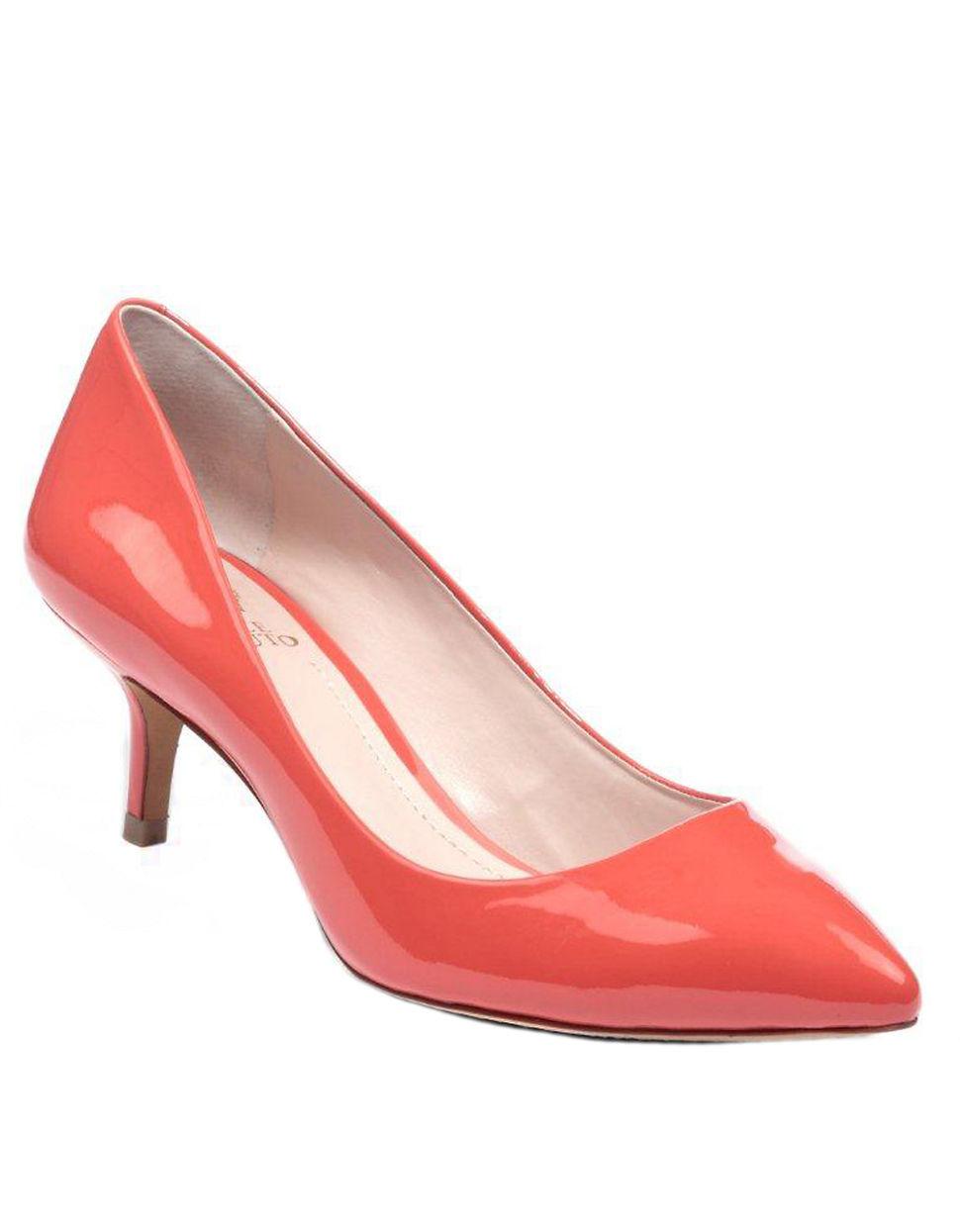 Nordstrom Shoes Red Heels