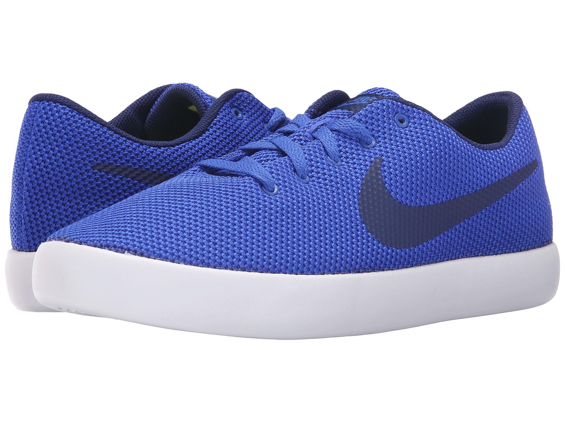 34cd91a5da78 Lyst - Nike Essentialist in Blue for Men