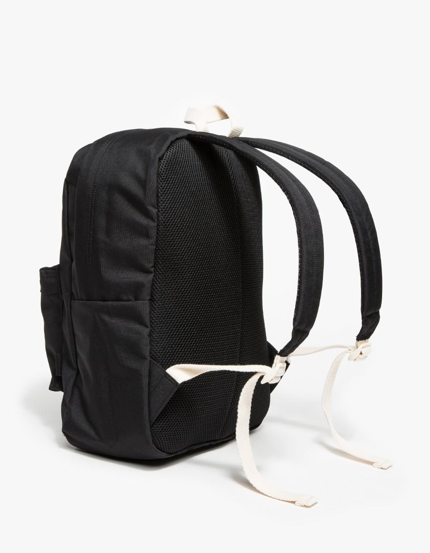 Lyst - Carhartt WIP Watch Backpack in Brown for Men
