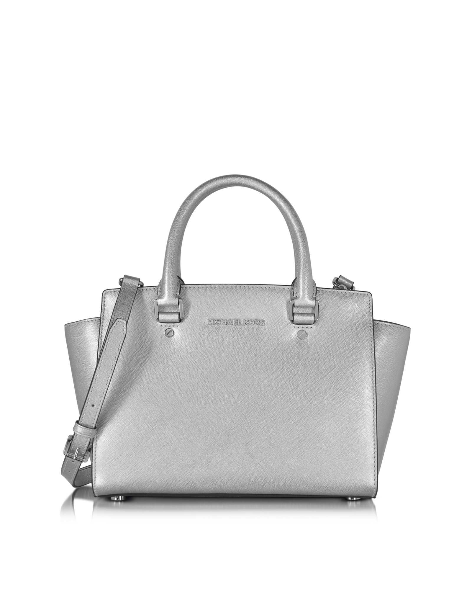 Gallery Women S Michael By Kors Selma Doctor Bag