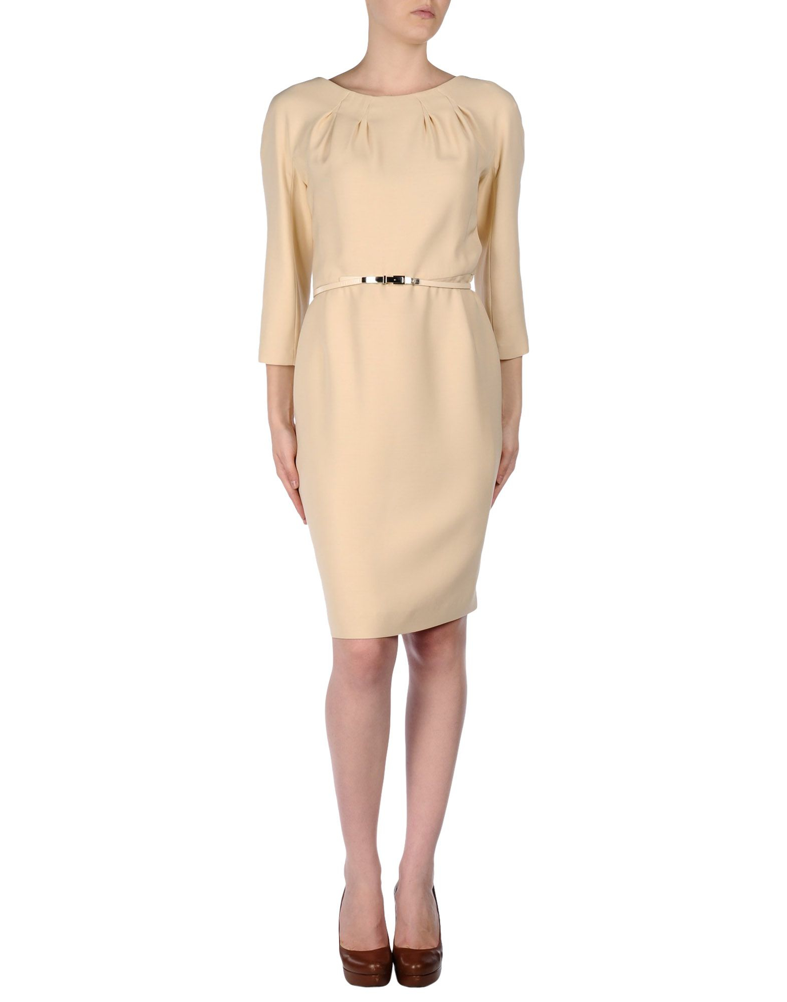 dior short dresses - photo #40