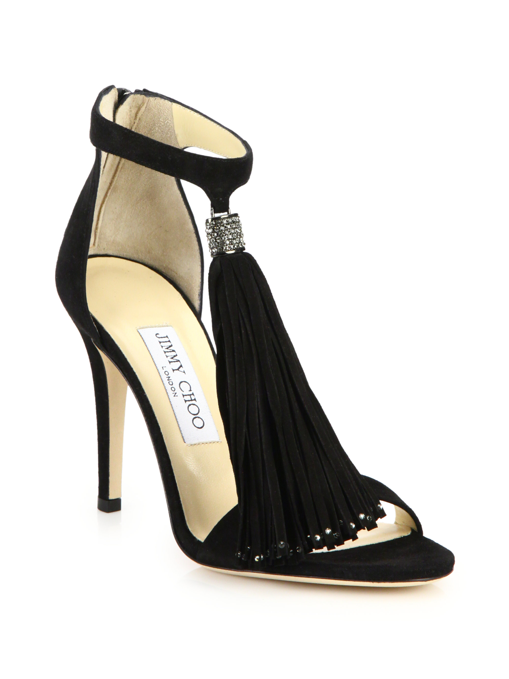 Viola 100 pumps - Black Jimmy Choo London Exclusive Looking For Outlet Wide Range Of Cheap Buy 63wsQPRrf