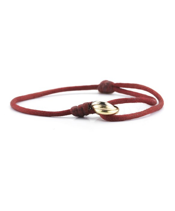 Cartier Red String Bracelet Best Bracelet 2018